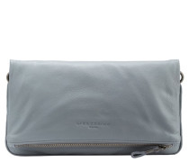 ALOE B Clutch new night blue light
