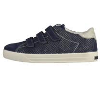 Sneaker low - nautic