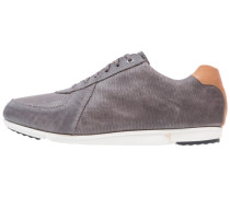 TRITURN RACE Sneaker low dark grey