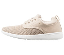RUNNER - Sneaker low - stone