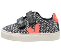 ESPLAR Sneaker low blende organge fluo