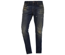 LOUIS Jeans Slim Fit arvo wash