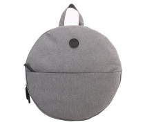 Tagesrucksack grey