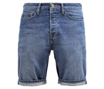 STAN Jeans Shorts wave