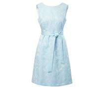 Cocktailkleid / festliches Kleid - light blue