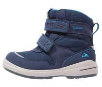 TOKKE GTX Snowboot / Winterstiefel blau