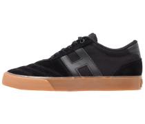 GALAXY - Sneaker low - black