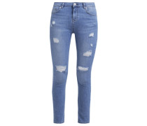 Jeans Slim Fit lightblue