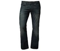 527 BOOTCUT Jeans Bootcut explorer
