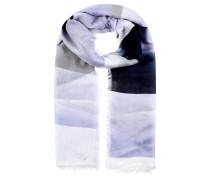 AWELLA - Schal - tender blue