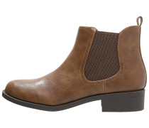 MAY Ankle Boot brown