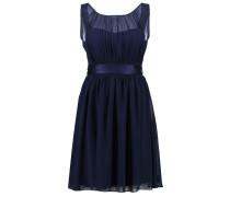 BETH Cocktailkleid / festliches Kleid navy blue