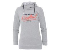 STAYSAIL Sweatshirt grey