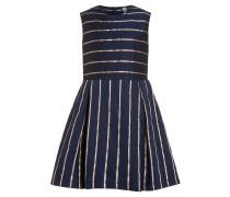 Cocktailkleid / festliches Kleid blue