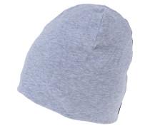 GStar DABER Mütze grey heather