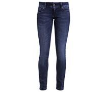 JONA Jeans Slim Fit dark stone