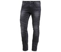 Jeans Slim Fit black
