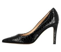 ILARIA High Heel Pumps black