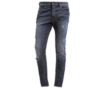 TEPPHAR Jeans Tapered Fit 0844t