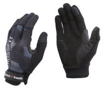 CROSSFIT Fingerhandschuh black