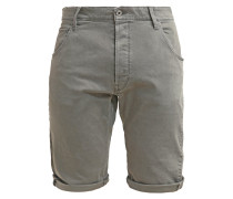GStar ARC 3D TAPERED 1/2 Jeans Shorts inza