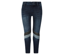 INK MOTORCROSS Jeans Skinny Fit blue