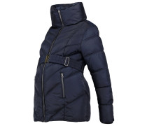 LENE Winterjacke dark blue