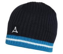 Mütze dress blue