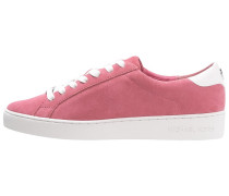 IRVING Sneaker low rose