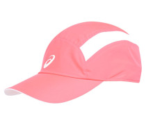 ESSENTIALS - Cap - diva pink