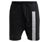 Jogginghose black