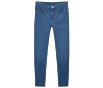 SKINNYCR Jeans Skinny Fit medium blue