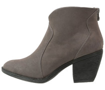 SCHLOSS Ankle Boot grey
