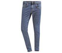 Jeans Slim Fit blank