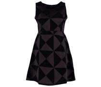 FONERIA Cocktailkleid / festliches Kleid black