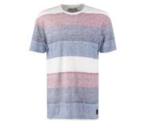 ABIN TShirt print multicoloured