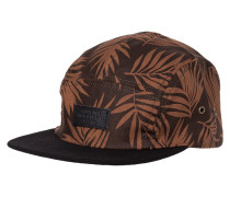 THORBURN Cap brown