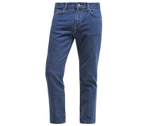 OTIS Jeans Relaxed Fit 90´s mid stone