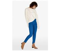 KAJ - Jeans Slim Fit - combo