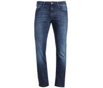 STORM Jeans Slim Fit used denim