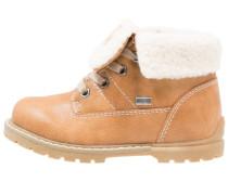 Snowboot / Winterstiefel light brown