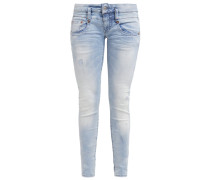 Jeans Slim Fit lively