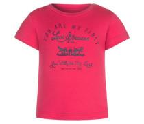 BRIDGET TShirt print pink
