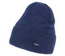 KBATY Mütze blau