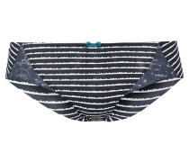 BELOVED SAILOR Slip marine blue