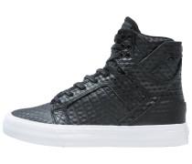 SKYTOP Sneaker high black/white