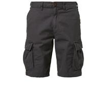 TREMAIN Shorts new charcoal