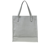 Handtasche light grey