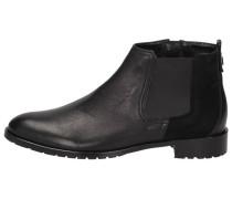 BANDULA Ankle Boot schwarz