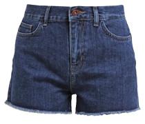 ONLPACY Jeans Shorts medium blue denim